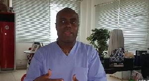 Obengfo Dr  1
