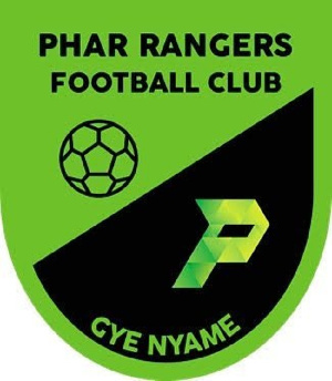 Phar Rangers recently won a legal battle at the Court of Arbitration for Sports