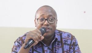 Dr. Kojo Asante CDD 1 750x430
