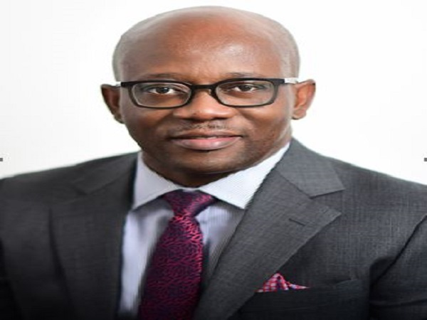 Coronavirus: Prudential Life Insurance Ghana unveils measures to protect customers