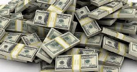 Illicit financial flows are illegal movements of money or capital from one country to another