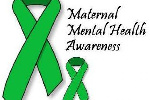 The advocacy action plan aims at improving mental health and livelihoods