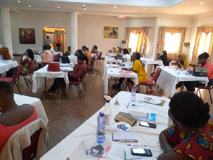 Social Arhr Workshop 696x522