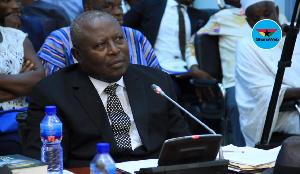 Martin Amidu Special Prosecutor11