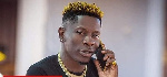 Shatta Wale's Shaxi is a laudable initiative to employ many jobless youths - Kwame Yogot