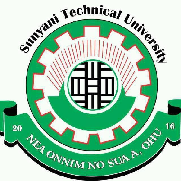 Sunyani Technical University will produce electric cars by 2030 - Vice-Chancellor