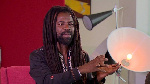 Support Ghanaian reggae music - Rocky Dawuni to Media Houses