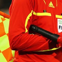 Officials for the Ghana Premier League games has been announced
