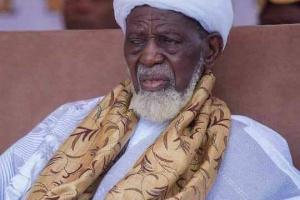 Sheikh Dr Osman Nuhu Sharubutu said the Kasoa shooting incident was unfortunate
