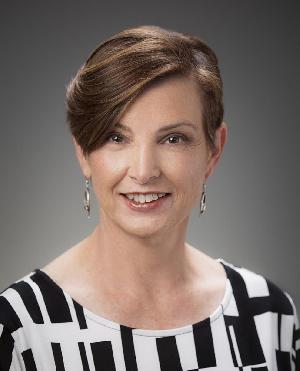 Melissa Martin, PhD