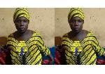 'I can't stop God's work' – High priestess in Kafaba lynching tells judge
