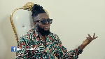 I've had more road accidents than hit songs – Guru