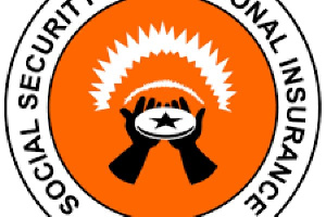 SSNIT has reacted to findings in the Auditor-General's recent report