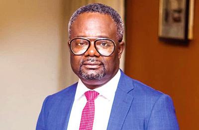 I will borrow money to transform Ghana – Kofi Akpalu