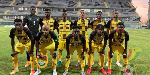 Ghana suffer Fifa world rankings blow after Sudan defeat