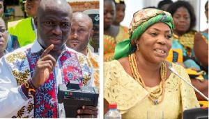Elizabeth Sackey And Adjei Soway Accra Mayor AMA.png