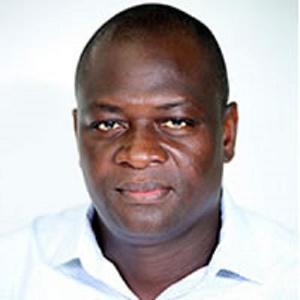 Samuel Abdulai Jabanyite