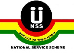 FACT-CHECK: National Service allowance increased to GH¢699 with immediate effect