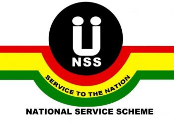 NSS releases PIN codes for second batch of 2020/2021 nurses enrollment