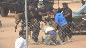 Ayawaso West Wuogon By Election Violence 2.png