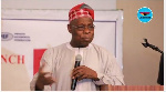 'Preserve the unity, peace and stability of the country' – Obasanjo writes to NPP, NDC