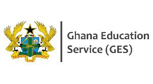 File photo: Ghana Education Service