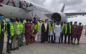 Qatar Airways  46.png