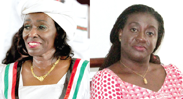 Election 2020: Dawn of new era for women in politics – NETRIGHT, others