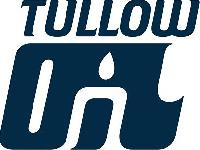 Tullow Ghana