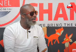 Stop issuing threats to people - Kumchacha tells Kennedy Agyapong