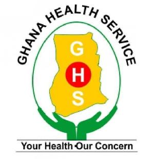 Ghana Health Service (GHS)
