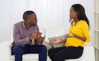 Unhealthy relationships sow seeds of doubt about your support system