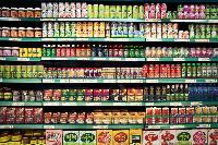 GSA informs the public to seek information on products before buying