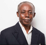University of Ghana Lecturer, Prof. Yaw Benneh was recently murdered in his home in Accra