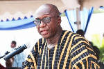 Immigration officers allowing illegal entry into Ghana would be dealt with - Interior Minister
