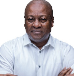 John Mahama is a spirit; he should be feared - Appiah Stadium warns Abronye DC