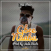 'Gbee Naabu'