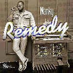 Tema based fast rising star Nanky set to drop a 6 track audio visual EP
