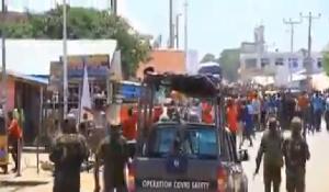 Ejura Clash Military.png