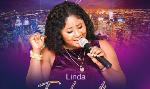 Ghanaian gospel singer, Linda