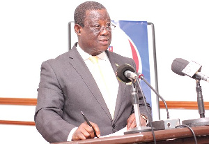 Accra-Tema Motorway expansion contract duly evaluated, negotiated - Ministry