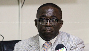 William Owuraku Aidoo 2 1