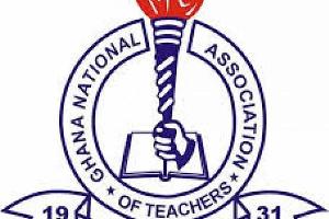 Ghana National Association of Teachers