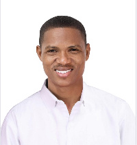Francis Xavier Sosu, Member of Parliament, Madina Constituency