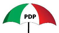An dage gudanar da babban taron wani bangaren jam'iyyar adawa a Najeriya PDP