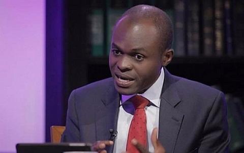 Call off wasteful referendum – Martin Kpebu advises Akufo-Addo