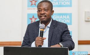 Seth Twum Akwaboah CEO AGI 768x472 1?fit=768%2C472&ssl=1