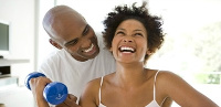 Plan how you will spend time together