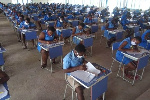 WASSCE takes off smoothly in Takoradi