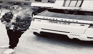 Kelvyn Boy New Car 9.png